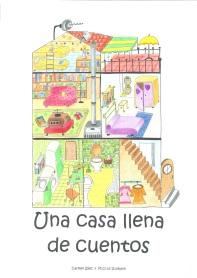 Autora del cartel: Mari Cruz Zurbano
