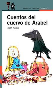 arabel8420443573