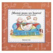 mama_puso_un_huevo