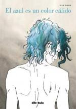 El-azul-es-un-color-calido-1