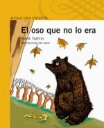 el-oso-que-no-lo-era