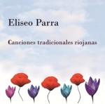 Eliseo-Rioja