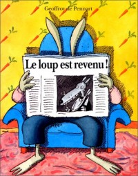le_loup_est_revenu-7c8df