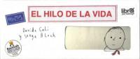 Libro-Elhilodelavida-