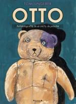 otto-autobiografia-de-un-osito-de-peluche-9788466648707
