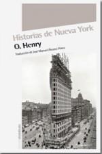 historias-de-nueva-york