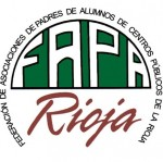 Fapa Rioja