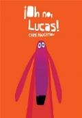 oh-no-lucas-79476