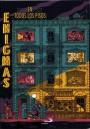 enigmas-en-todos-los-pisos-9788428530941-e1375303668527
