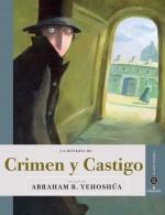 1301070_Crimen_case_CS4.indd