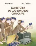historiabonobos