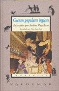 cuentos populares ingleses