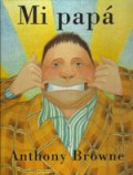 mipapa