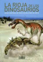 3022-Dinosaurios-Rioja-WEB
