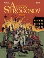 strogonov