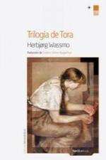trilogia tora