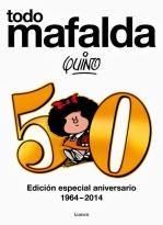 mafalda 50