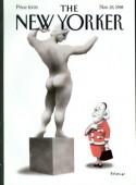 newyorkerfalconer