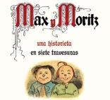 maxymoritz