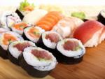 Comida_japonesa_llevar