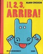 123arriba