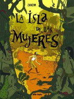 LaIslaDeLasMujeres
