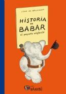 historia babar