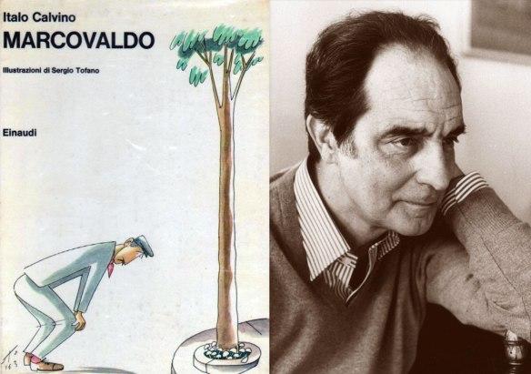 Marcovaldo-Italo-Calvino-riassunto