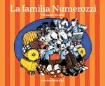 familia-numerozzi