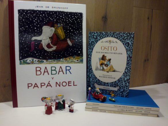 Libros especialmente indicados para regalar a nuestros hijos, sobrinos, nietos, etc.