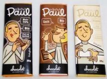 ¿Por qué no venderán este chocolate en Logroño?