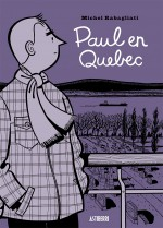 paul-en-quebec