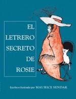 el_letrero_de_rosie_C