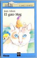 gato mog