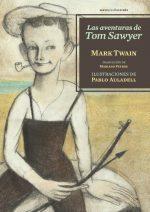las-aventuras-de-tom-sawyer-mark-twain-y-pablo-auladell
