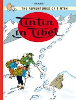 Tintin_in_Tibet