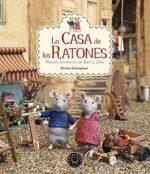 la-casa-de-los-ratones-nuevas-aventuras-de-sam-y-julia-karina-schaapman