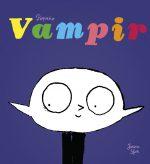 peq_vampir
