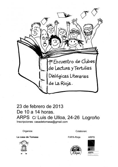 iencuentro_clubes
