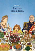 la_cena_con_la_reina-ok