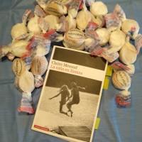 Club de lectura entre polvorones