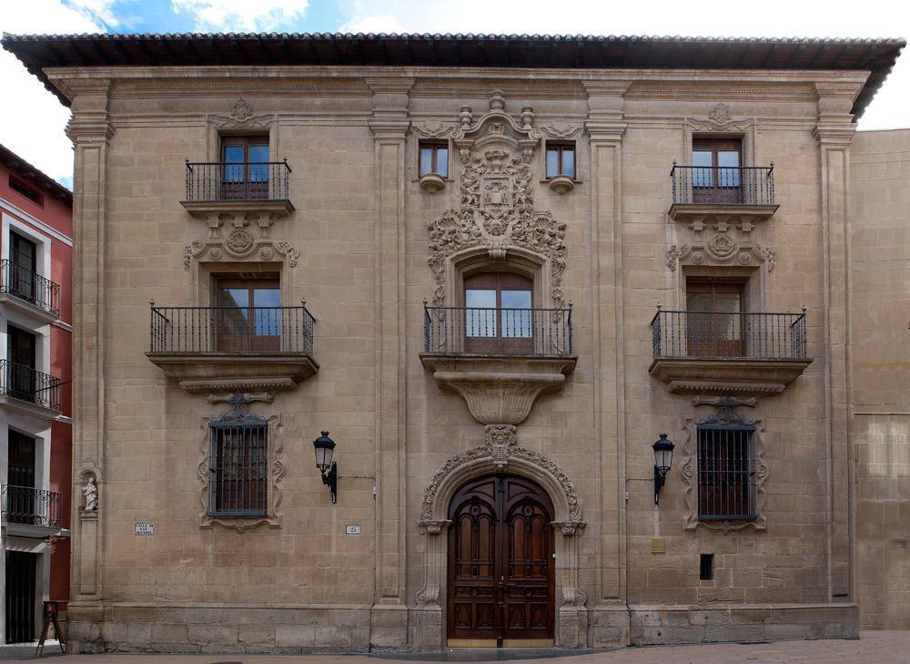 Museodelarioja
